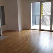 Ris Orangis, Appartement 3 pièces, 61,44 m2