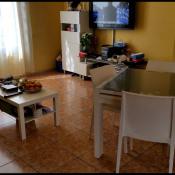 vente Maison / Villa 3 pièces Sevran