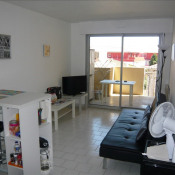 Location appartement Sete 440€ CC - Photo 2