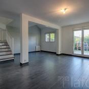 Champigny sur Marne, Maison / Villa 5 pièces, 108 m2