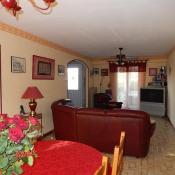 vente Maison / Villa 4 pièces Bourges