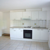 Lacrost, Appartement 2 pièces, 39 m2