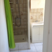 Location appartement St quentin 430€ CC - Photo 2