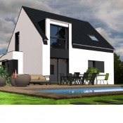 vente Maison / Villa 5 pièces Pornichet