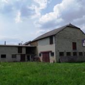 vente Maison / Villa 4 pièces Aubigny-les-Pothees