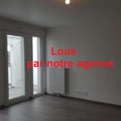 Location appartement Cesson Sevigne