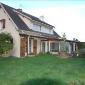 Vente maison / villa Marcq 399000€ - Photo 1