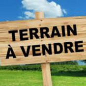 Terrain 403 m² Valence (26000)
