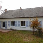 Méréville, Casa tradicional 6 assoalhadas, 185 m2