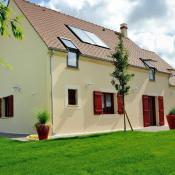 Maison 5 pièces + Terrain Lizy-sur-Ourcq