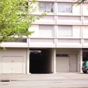 location Parking 1 pièce Montbeliard