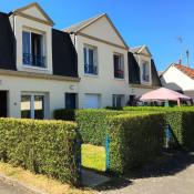 Ouistreham, House / Villa 2 rooms, 35.35 m2