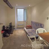 vente Appartement 1 pièce Roquebrune sur Argens