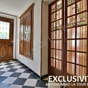 Vente maison / villa Rives 209000€ - Photo 6
