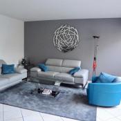 Boussy Saint Antoine, Appartement 5 pièces, 105 m2