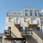 location Appartement 1 pièce Saint-Quentin
