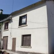 Aydat, Maison de village 4 pièces, 90 m2