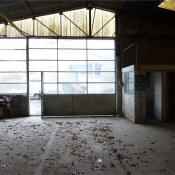 vente Loft/Atelier/Surface 3 pièces Mirebeau