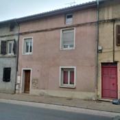 Saint Georges de Reneins, Appartement 6 pièces, 130 m2