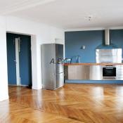 Courbevoie, квартирa 5 комнаты, 84,1 m2