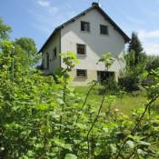 vente Maison / Villa 6 pièces Saint-Yrieix-le-Déjalat
