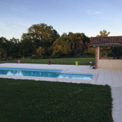 vente Maison / Villa 8 pièces Montastruc la Conseillere