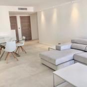 Cannes, Appartamento 3 stanze , 83 m2