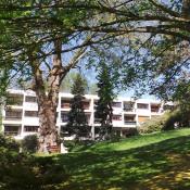 Châtenay Malabry, Appartement 2 pièces, 46 m2
