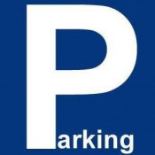 Vente parking Paris 18ème