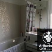 Vente de prestige appartement Chelles 281500€ - Photo 5