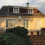 Méréville, Casa 6 assoalhadas, 157 m2