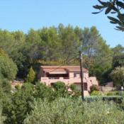 viager Maison / Villa 4 pièces Le Cannet-des-Maures