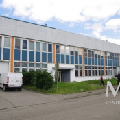 Irigny, 230 m2