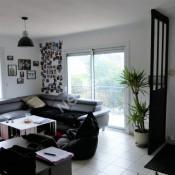 Vineuil, 4 assoalhadas, 58,37 m2