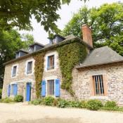vente Maison / Villa 8 pièces Vern-sur-Seiche