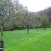 Vente terrain Daubeuf serville 54600€ - Photo 1