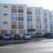 vente Appartement 2 pièces Sucy-en-Brie