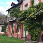 Gonneville sur Mer, Maison ancienne 10 pièces, 278 m2