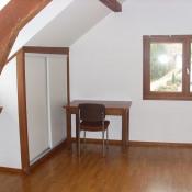 Vente appartement Talloires Montmin