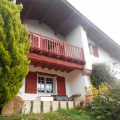 Urrugne, Villa 6 pièces, 170 m2