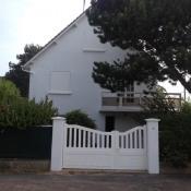 location Maison / Villa 4 pièces Merville-Franceville-Plage