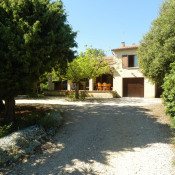 vente Maison / Villa 4 pièces Mondragon