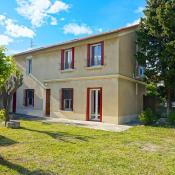 Orange, Casa tradizionale  4 stanze , 126 m2