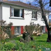 vente Maison / Villa 5 pièces Arpajon