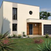 Maison 5 pièces + Terrain Saint-Rogatien