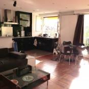 vente Appartement 2 pièces Fontenay-sous-Bois