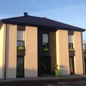 Maison 5 pièces + Terrain Bonnières-sur-Seine