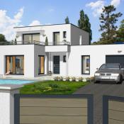 Maison 6 pièces + Terrain Vitry-sur-Seine