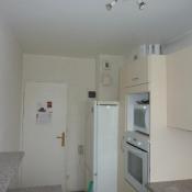 Ris Orangis, Apartamento 2 assoalhadas, 46 m2