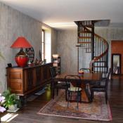 La Tour de Salvagny, Appartement 4 pièces, 90 m2